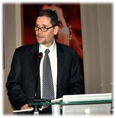 Prof. Dr. Douglas K. HARTMAN