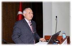 Prof. Dr. Hayati AKYOL