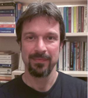 Prof. Dr. Yasemin Kırkgöz