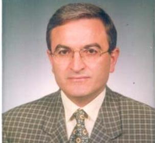 Kemal Köksal
