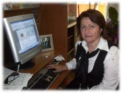 Prof. Dr. Muhsine BÖREKÇİ