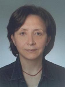 Selma Yel